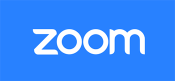 ZOOM Annual Meeting